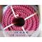 編織繩-電鍍勾頭(TD-150SP)