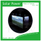 太陽能三分類資源回收桶(SSR-001)