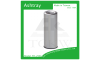 (TH-25SA) 不銹鋼煙灰缸