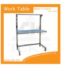 (AW-004) 升降台桌