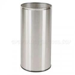(TE-2540S) 不銹鋼傘桶